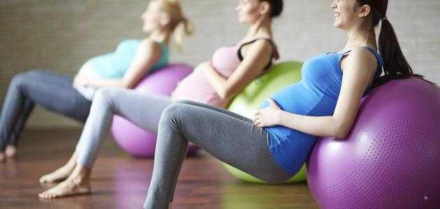 بواسير الحمل